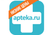 Apteka.ru  в нашем городе