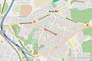 12 и 13 сентября в Видном будет ограничено движение автотранспорта