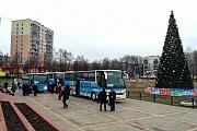 Состоялся второй гражданский форум Ленинского района. Видеозапись