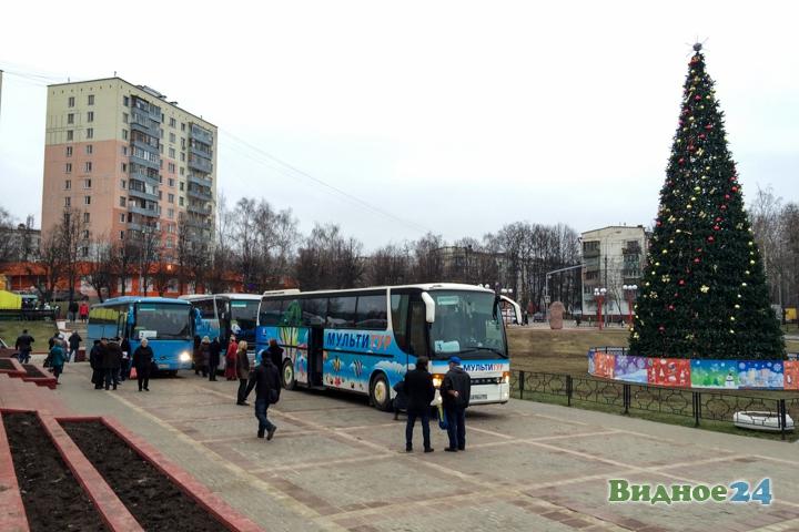 Состоялся второй гражданский форум Ленинского района. Видеозапись фото 6