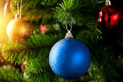 Программа праздничных мероприятий в новогодние каникулы 2016 в Видном и Ленинском районе