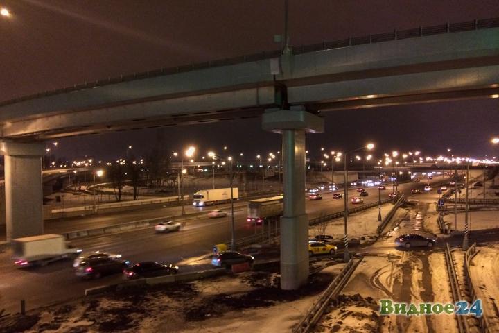 Состоялось пробное открытие гипермаркета «Леруа Мерлен» на пересечении МКАД и Каширского шоссе фото 33
