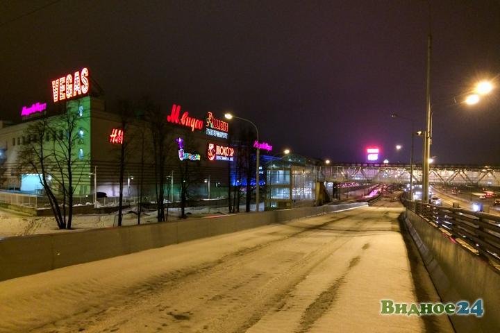 Состоялось пробное открытие гипермаркета «Леруа Мерлен» на пересечении МКАД и Каширского шоссе фото 34