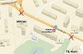 На Советской улице объединят автобусные остановки у МРЭСИ и ТЦ «Курс»
