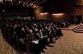 Состоялись громкие публичные слушания по точечной застройке центра города Видное. Видеозапись