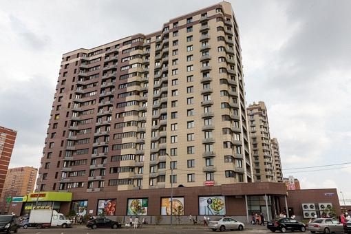 Интернет-оператор «Пролинк» возвращается в 6-ой микрорайон. Уже подключают квартиры в 9-м доме Березовой улицы