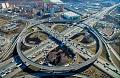 Новую развязку МКАД-Каширское шоссе и магазин «Леруа Мерлен» откроют в ближайшие два дня