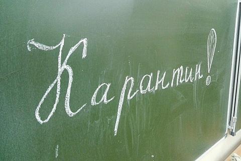 Фото: ryb.ru
