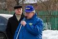 12 февраля состоится митинг против застройки Ленинского района