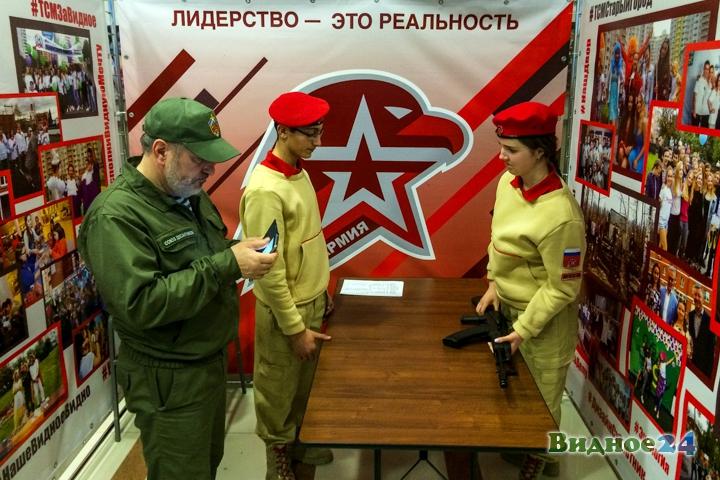 Состоялся отчет администрации Ленинского района по итогам работы за 2016 год. Видеозапись фото 11