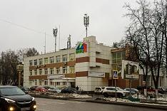 Международные водительские права теперь можно получить в МФЦ города Видное