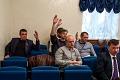Видновские депутаты не сдают прямые выборы населением главы г.п. Видное
