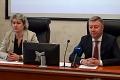 Состоялась пресс-конференция главы Ленинского района Олега Хромова. Видеозапись