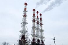 В Видном и Ленинском районе возобновили отопление соцоъбектов и жилых домов