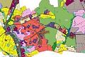 Город Видное и его зеленые зоны вновь предлагают масштабно застроить высотными домами