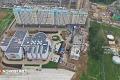 Из-за неработающих очистных сооружений Видновская школа № 11 первого сентября не заработает