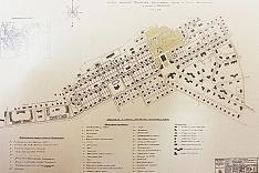 Кто на самом деле добился того, что исторической части города Видное присвоят статус объекта культурного наследия