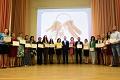 17 учителей Ленинского района получат муниципальные квартиры