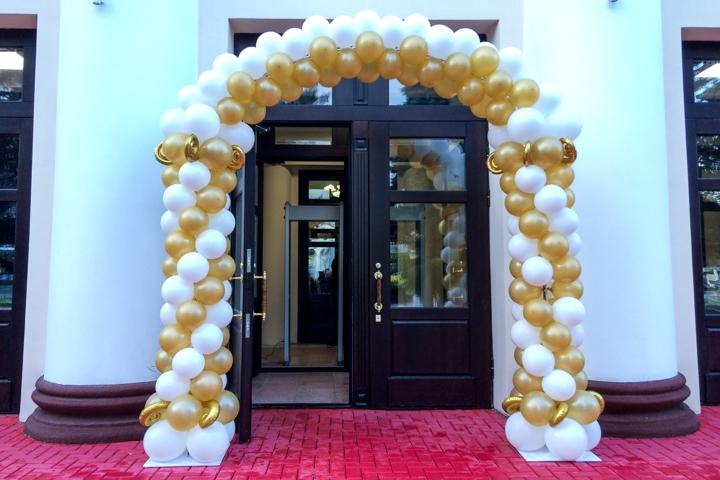 После реконструкции и реставрации открылся Дом культуры города Видное. Фоторепортаж фото 4