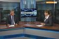 Моисей Шамаилов прокомментировал первое заседание Совета депутатов г.п. Видное и вопрос о возврате полномочий. Видеозапись