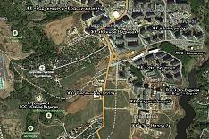 Жилые комплексы «Эко Видное», «Видные Берег» и «Завидное», возможно, переподключат к строящимся ЛОС ЖК «Южное Видное»