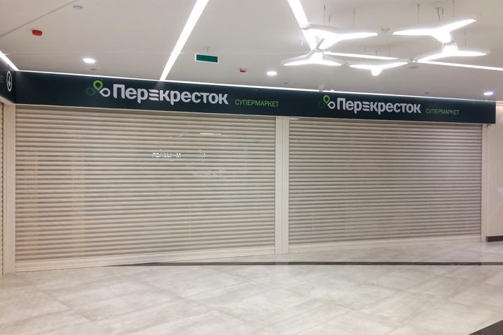 На Радужной улице открылся торговый центр «Ларец». Фоторепортаж фото 31