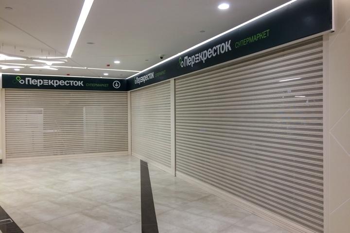 На Радужной улице открылся торговый центр «Ларец». Фоторепортаж фото 32
