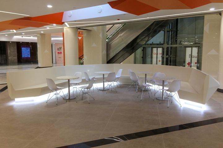На Радужной улице открылся торговый центр «Ларец». Фоторепортаж фото 23