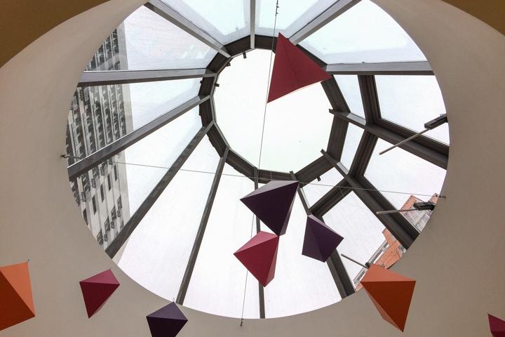 На Радужной улице открылся торговый центр «Ларец». Фоторепортаж фото 20