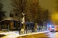 Администрация района собирается сносить исторические здания города Видное, которым придан статус объекта культурного наследия?