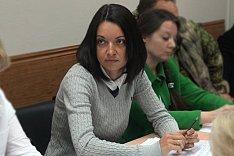 Состав районного Совета депутатов может пополниться еще одним независимым от местных властей народным депутатом