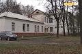 Видновчане голосуют за капитальный ремонт инфекционной больницы, которая не работает с 2017 года