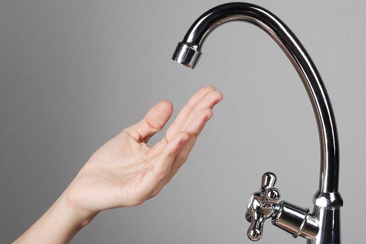 Из-за масштабной застройки город Видное и Ленинский район могут лишиться водопроводной воды