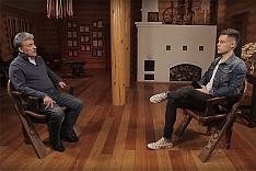 Бывший видновчанин Юрий Дудь обвинил Павла Грудинина в том, что он не борется с выбросами коксогазового завода