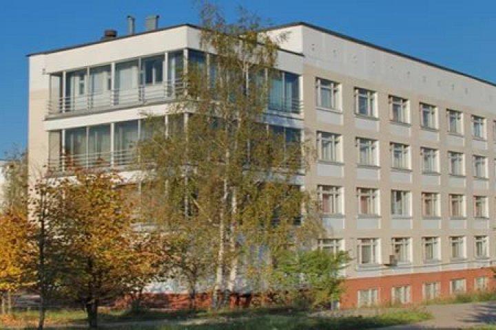 Детское педиатрическое отделение Видновской больницы вновь открыто для госпитализации детей