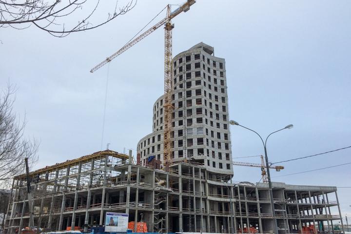 В Видном в ТРЦ «Галерея 9-18» откроется 6-зальный кинотеатр сети «Киноград» фото 2