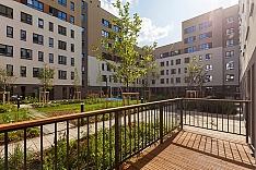 В Видном появился новый формат квартир - с собственными террасами