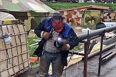 Последствия громкого схода жителей Купелинки: активная работа властей и отставки чиновников