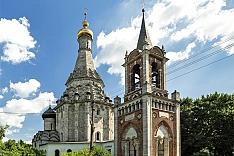 Бесплатные краеведческие экскурсии по историческим и интересным местам города Видное и Ленинского района