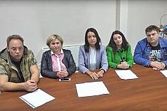 Развилка лишались 5 из 15 депутатов. Совет депутатов на грани роспуска