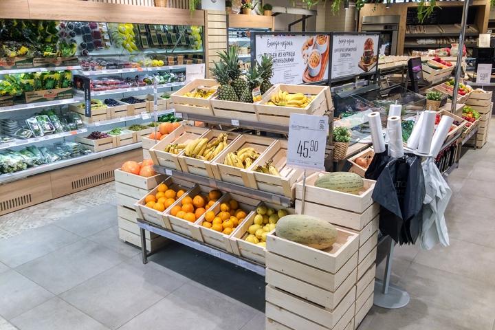 В Видном открылся мясной супермаркет «Мираторг». Фоторепортаж фото 4