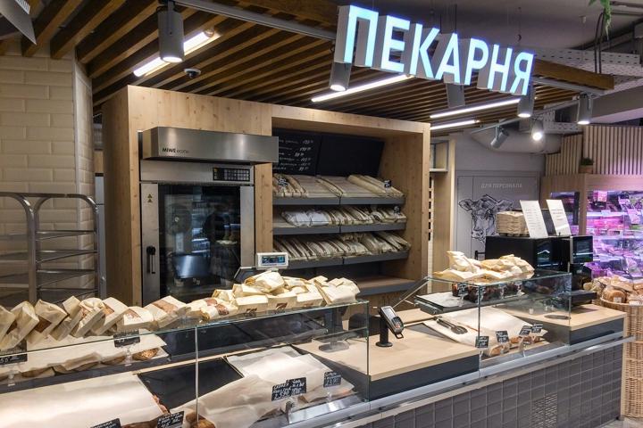 В Видном открылся мясной супермаркет «Мираторг». Фоторепортаж фото 7