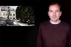 Журналист ВГТРК опубликовал репортаж о школе «Горки», которую власти хотят закрыть