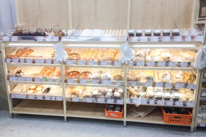 В Видном открылся магазин здорового питания «КуулКЛЕВЕР» - «МясновЪ». Фоторепортаж фото 19