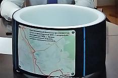Невозможное возможно: до микрорайона Купелинка проложен канализационной коллектор централизованного водоотведения