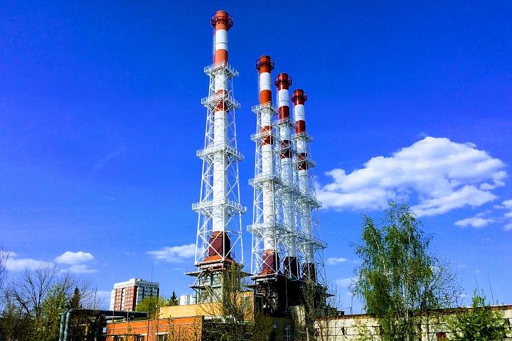 Со 2 июля в Видном отключат горячую воду. В «Южном Видном» и «Видном Береге» - с 15 июля