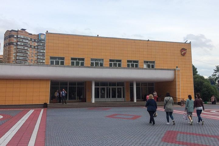 В Совхозе имени Ленина прошли самые цивилизованные публичные слушания по вопросу объединения в округ. Видеозапись фото 2