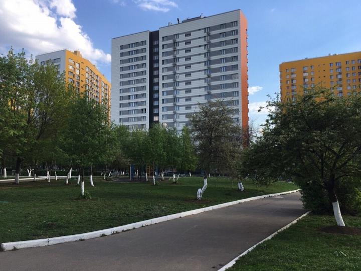 К Видновской гимназии пристроят новые корпуса стоимостью полмиллиарда рублей фото 4
