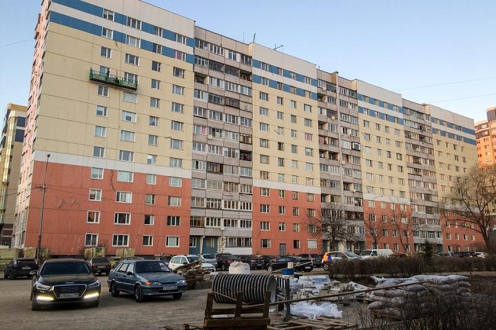Заканчивается масштабное благоустройство центра города Видное. Фоторепортаж фото 51