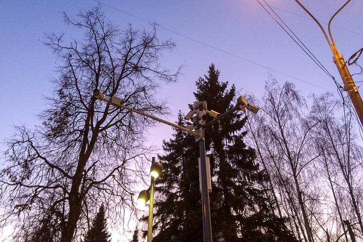 Заканчивается масштабное благоустройство центра города Видное. Фоторепортаж фото 70